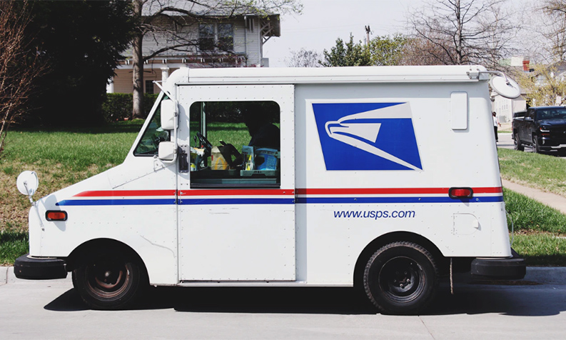 direct-mail-truck