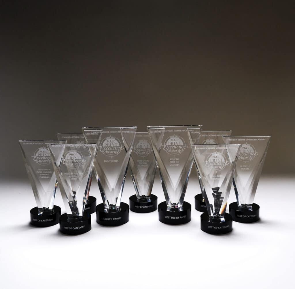 PIASC Awards Night 20-21